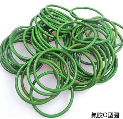 东莞哪里有卖得好的氟胶圈密封圈、高品质氟胶圈