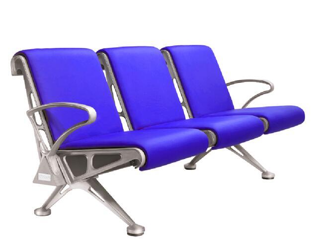 DY011机场椅-机场椅厂家供应-大洋椅业