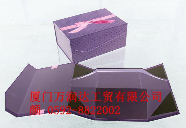 福建彩盒、福建彩盒厂家、福建彩盒定制找我您放心、万润达