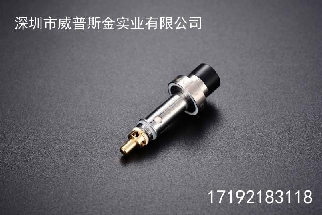 电子烟雾化芯 买电子烟雾化芯就来威普斯金实业有限公司