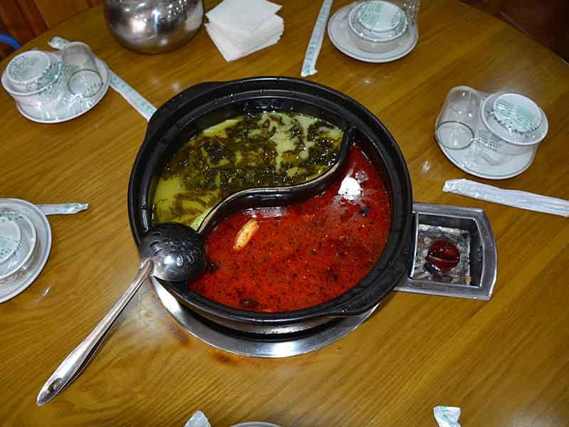 创业致富餐饮加盟、山东中式餐饮加盟、火锅酸菜鱼项目?-小渔村