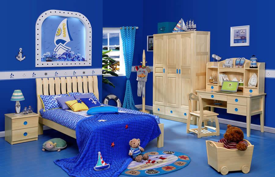 上海有没有给图案照片制作儿童家具的