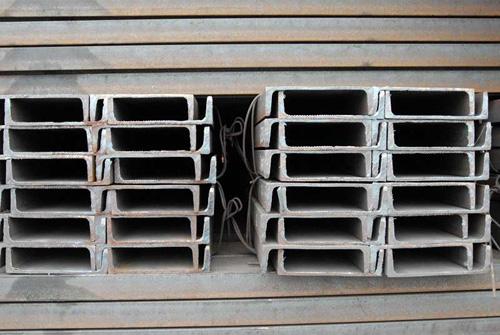 黑河40c槽钢40C槽钢产品