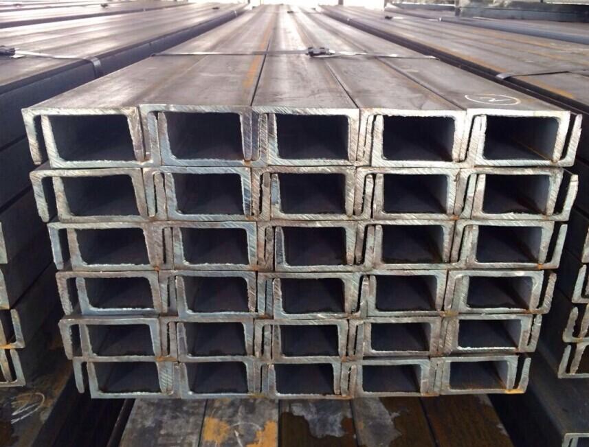 博尔塔拉40c槽钢40C槽钢提货价