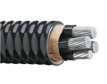 供应南宁地区专业铝合金电缆广西环保铝合金电缆线