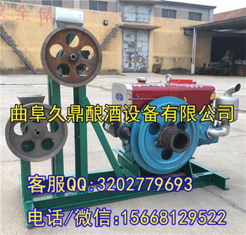 阜阳多功能食品膨化机粽子型