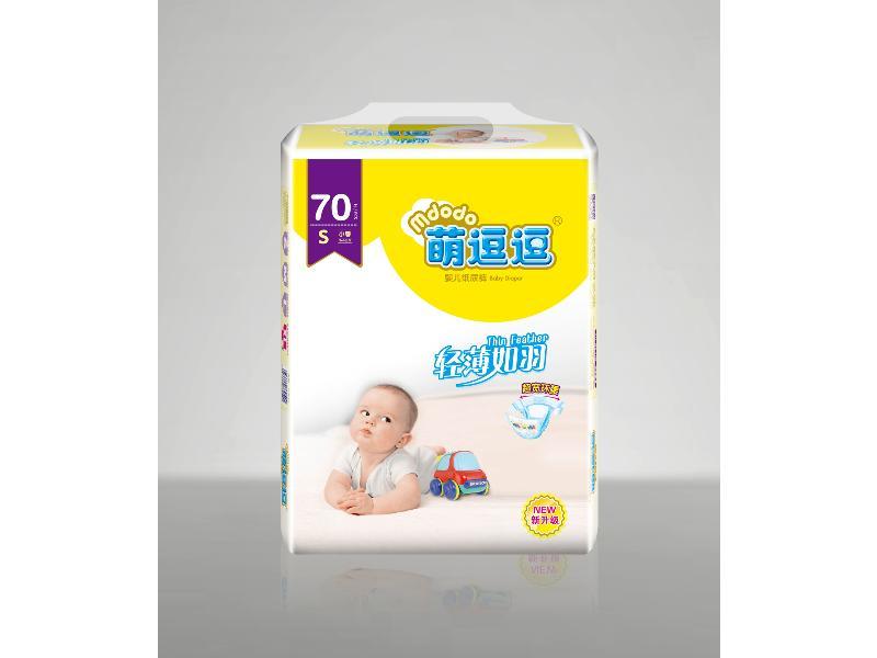 纸尿片批发:福建优惠的纸尿裤【】