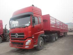 平原到上海天宇货运公司13145413567专车直达