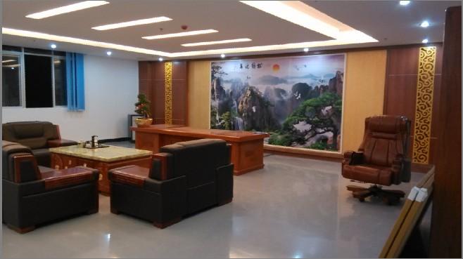 合格的装修公司在广东装修公司方案