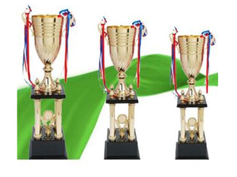 厦门奖牌、厦门奖杯、厦门水晶杯   厦门鑫丝美贸易有限公司