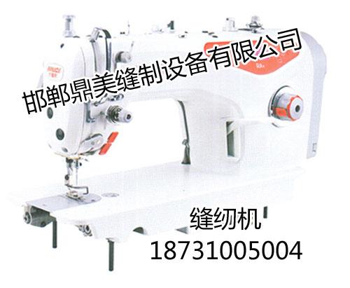 河北充棉机-充绒机价格-鼎美缝纫北京赛车官网