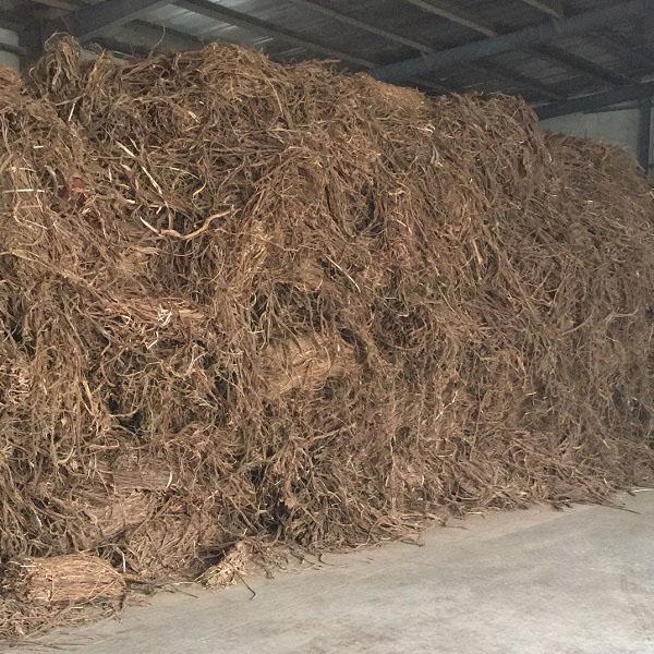 高价收购水麻皮、红粘、藤胶皮、胶皮18607752230