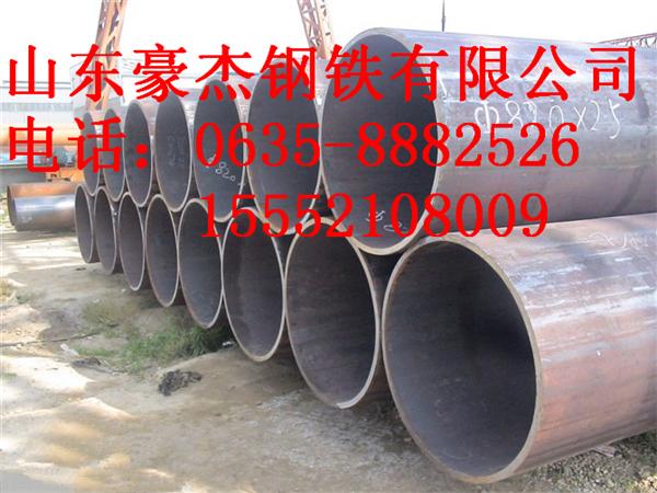 洪江大口径厚壁螺旋管供应螺旋钢管