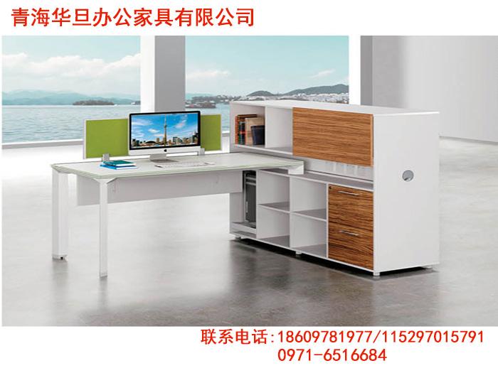 一流的办公椅给你  、黄南办公桌零售