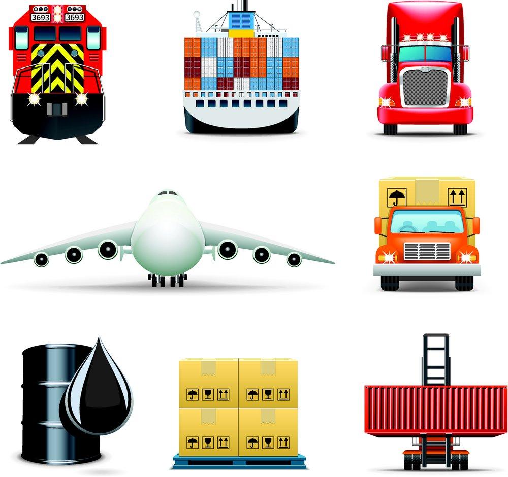 湛江市吴川市拖板车运输装载机-大件运输掘进机18636834474