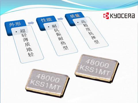 12MHz晶振、5032贴片晶振、CX5032SB、20PF、10PPM、京瓷晶振