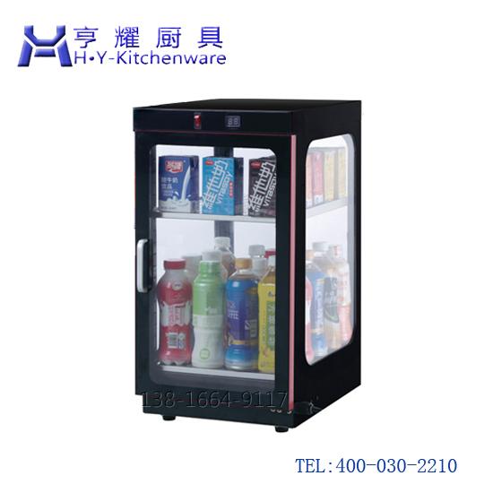 便利店热罐机三层奶茶热罐机四层饮料热罐机商用热罐机价格