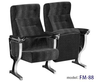 富美礼堂椅FM-88