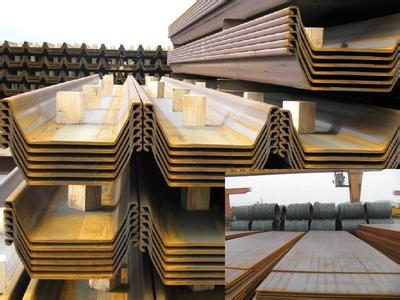 虎林q235b热轧花纹板菱形花纹钢板每卷重量