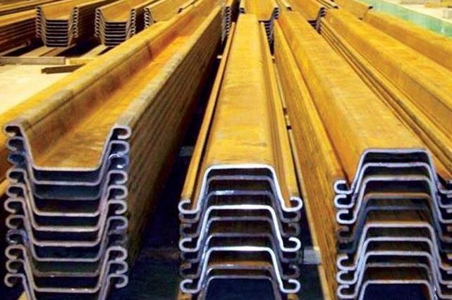 西青区q235b方管价格/生产厂家