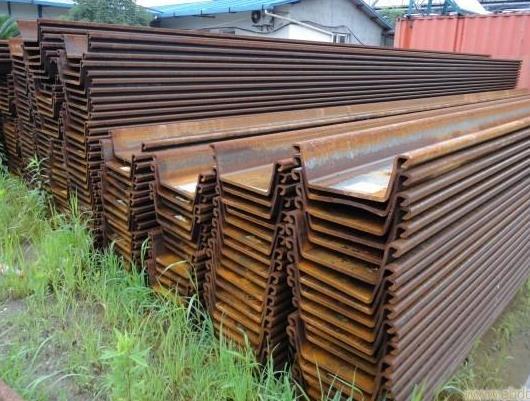 丽江船用/q235b钢板厂家