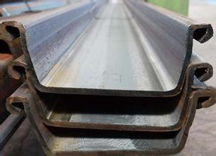 北安q235b厚壁改拔方矩管工艺工序