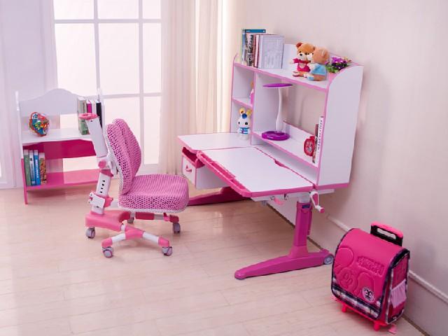 【大家都说好】儿童专用学习桌椅
