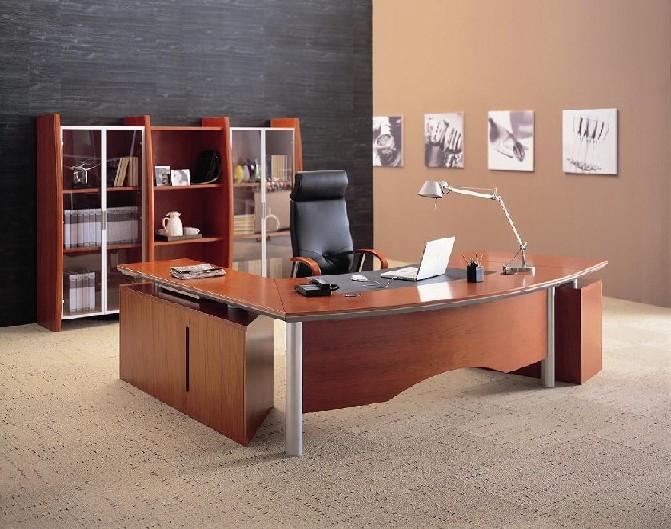合理的办公桌、销量好的办公家具给你