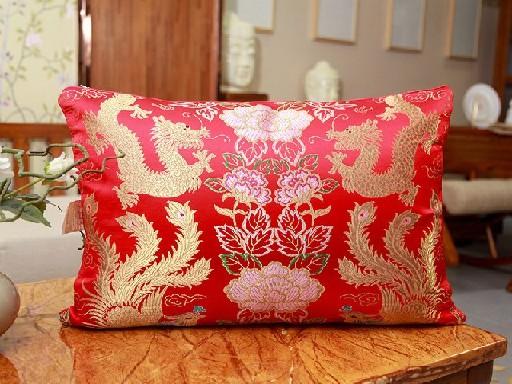 湘梦家纺银杏枕做工一流的银杏枕:枕头批发值得信赖