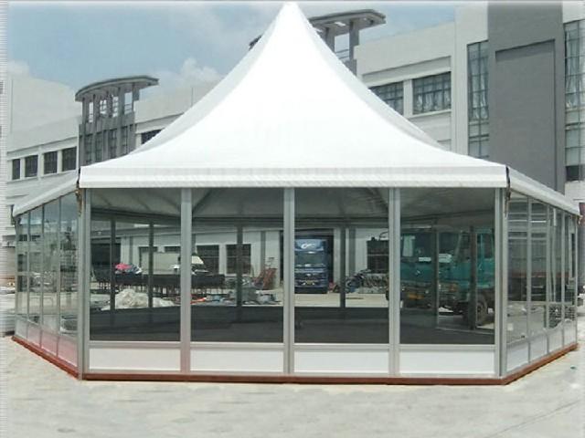 什么样的尖顶篷房专业、尖顶篷房制造商范围