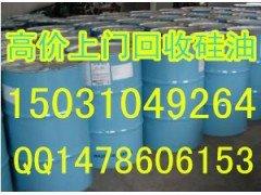 �S石回收聚合MDI�^期公司