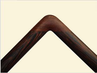 想买上等山东画框、兰亭画框是您不二选择 批发圆角画框