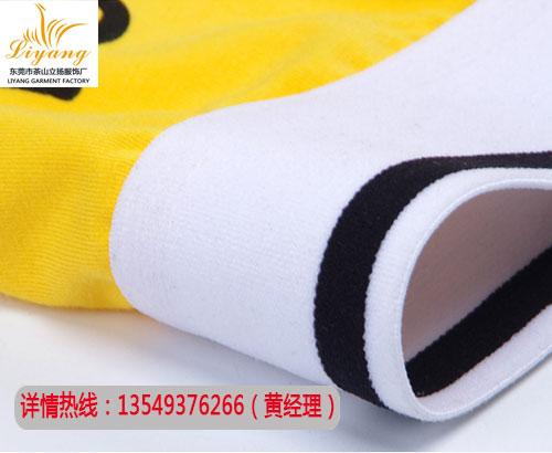 2017年深圳男士竹纤维内裤定制生产、好内裤 更放心