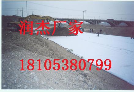 18105380799盱眙县HDPE土工膜品牌+〝经济适用〞