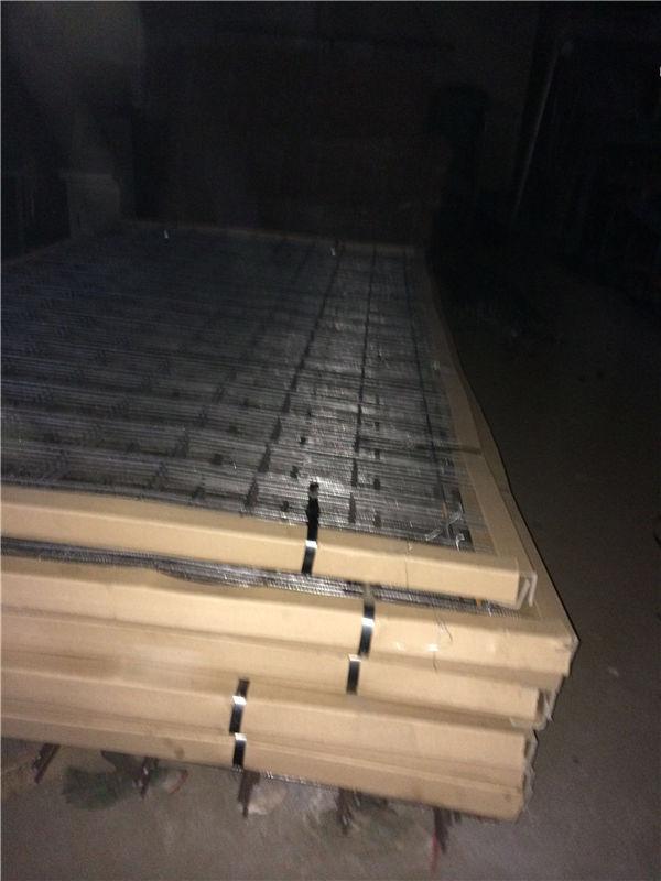 【】上海澳坤建材出售CPB550钢筋网片、加工厂家直销多规格钢筋网片