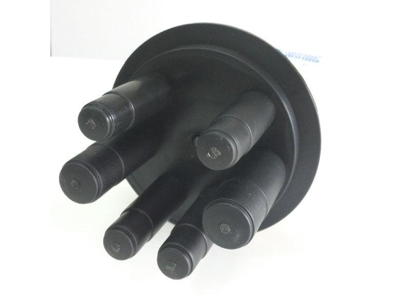 高信通信供应全省具有口碑的光缆接头盒:光纤接头盒