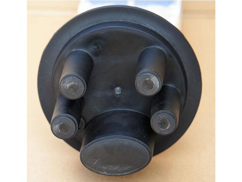 光缆接头盒要在哪里可以买到光纤接头盒