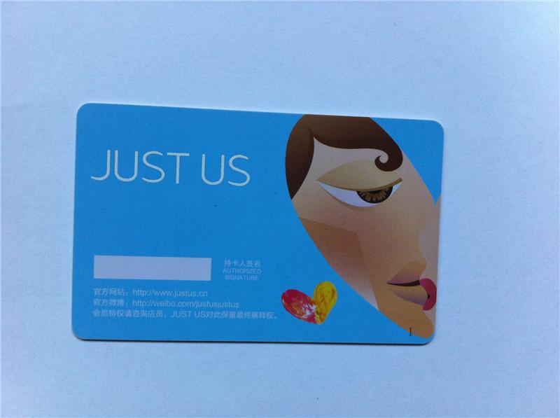 深圳畅销的磨砂纸高档名片设计印刷酒店VIP卡片供应、酒店VIP卡片定制