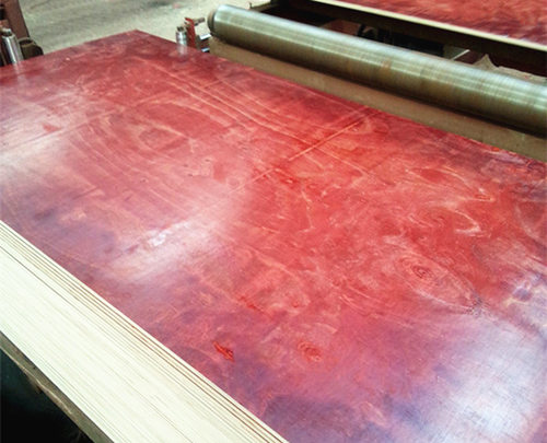 建筑木模板:在哪能买到专业的镜面建筑模板