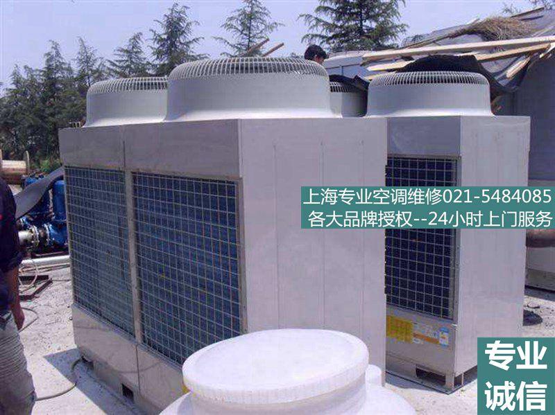 全市价、上海崇明岛、特灵空调维修、大金空调维修
