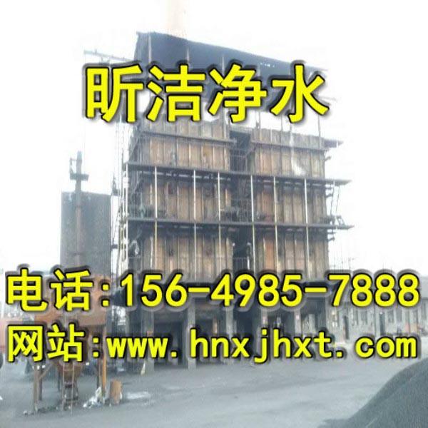黑龙江大庆家用除味活性炭热卖价格、昕洁煤质颗粒活性炭