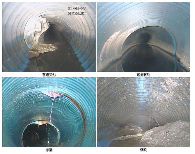 安丘市管道清洗污水管道清淤报价13699557077