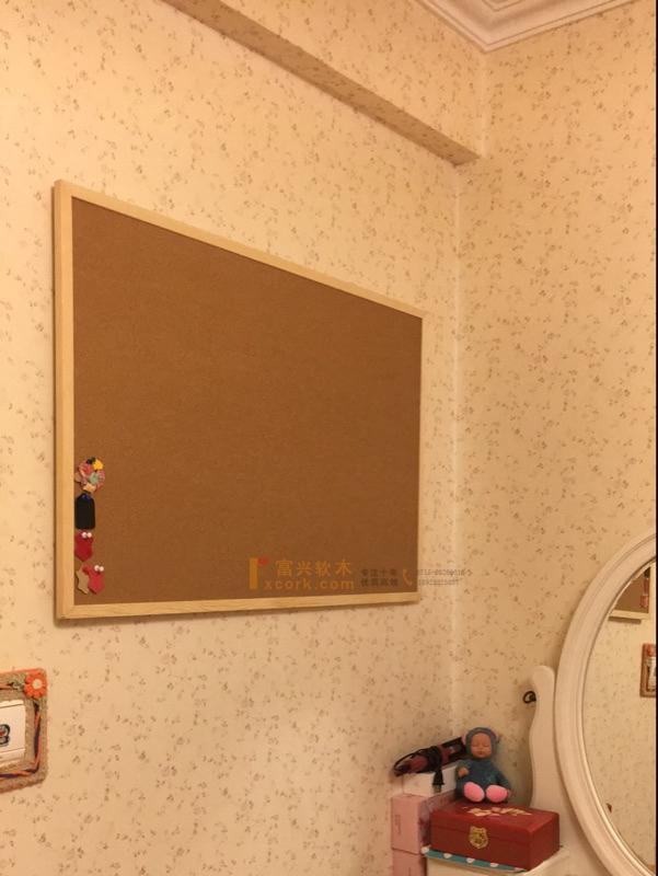 求购广州隔音水松板C肇庆耐磨水松料C水松板麻布