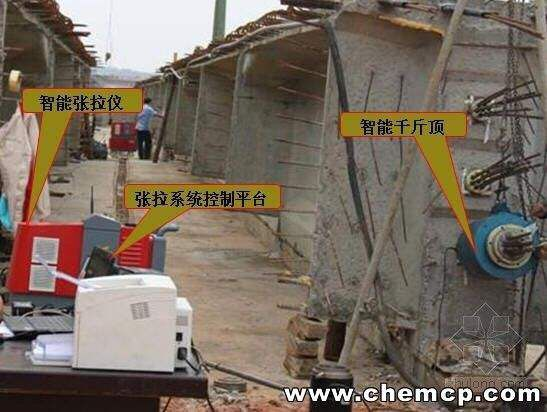 靖远县防水抗裂砂浆母料配比参数高清图北京中泰华宇科技有限公司