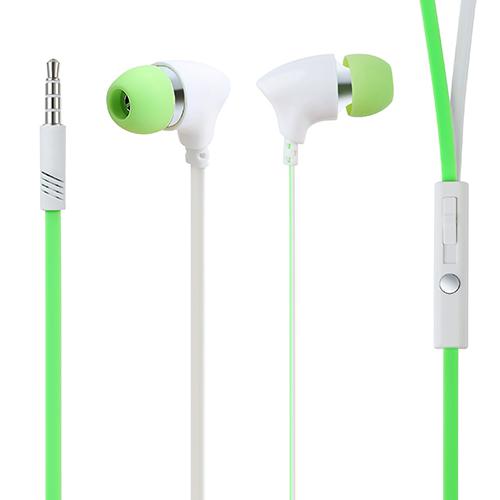 广东首屈一指的耳机厂家、你的不二选择:佛山耳机厂家
