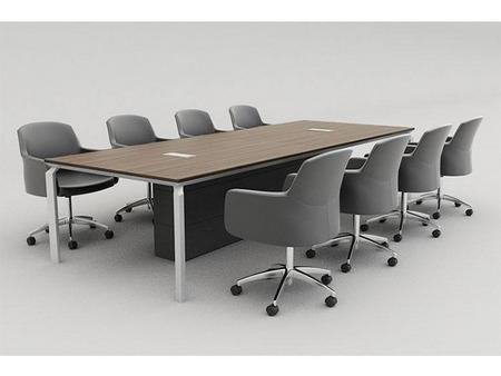 办公桌质量哪家好选购办公家具就到恒轩家具有限公司