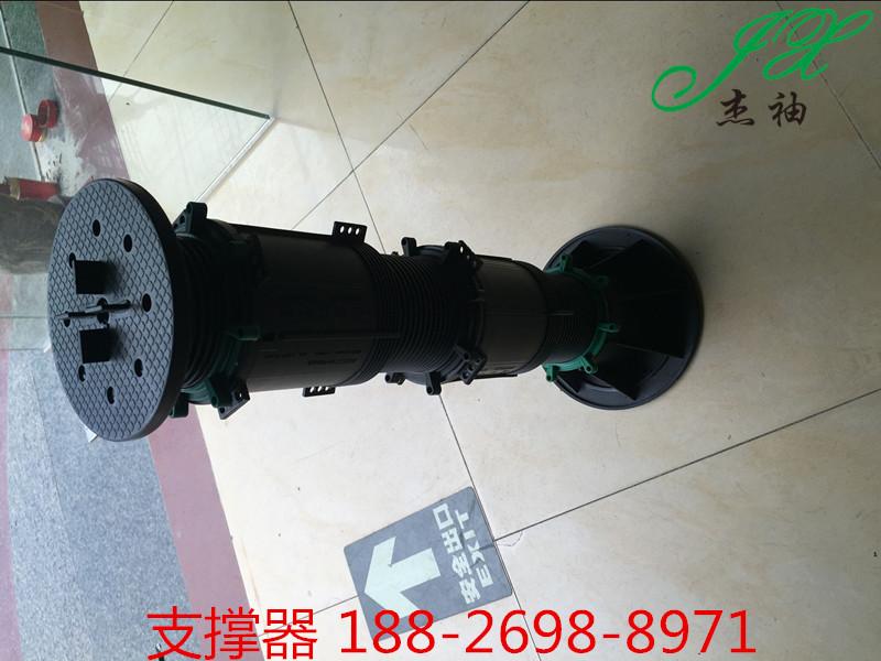 广州支撑器规格、清远重承载支撑器厂家批发