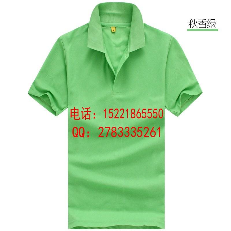 青浦区t恤衫定制公司哪家专业