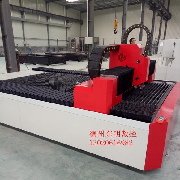 北京天津激光切割机、数控角钢法兰生产线、等离子切割机生产厂家