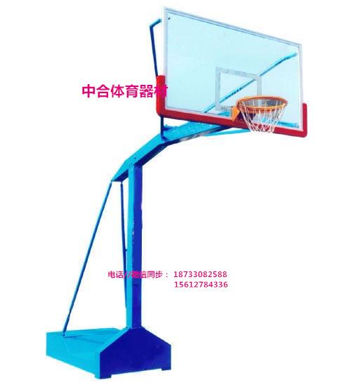求购广西防城港市方管篮球架介绍